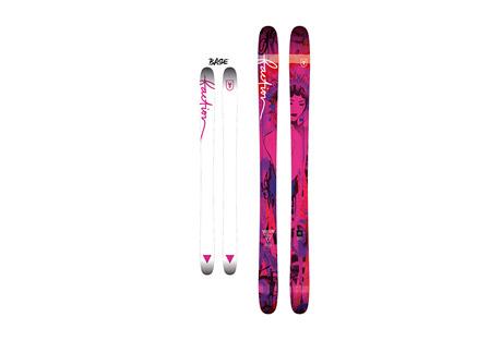 Faction Prodigy W 17/18 Skis - Women's