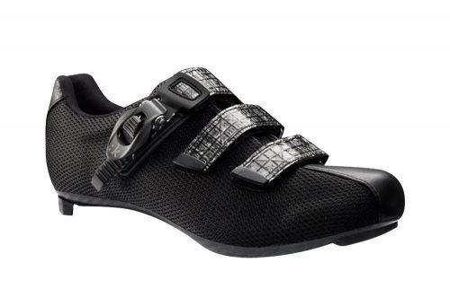 Fizik R3 Donna Shoes - Women's - black, eu 37.5