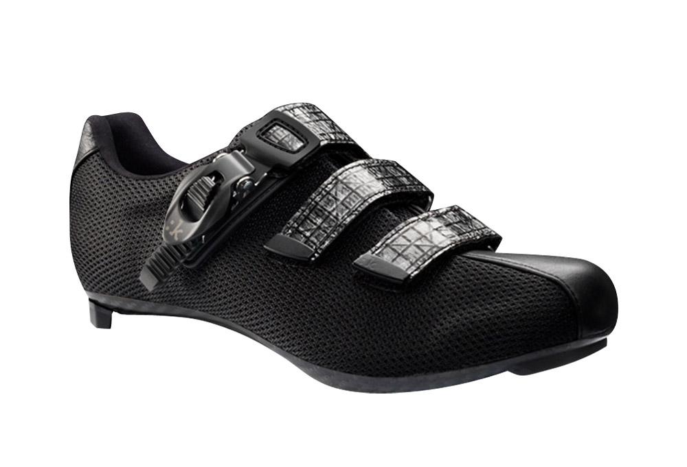 Fizik R3 Donna Shoes - Women's - black, eu 39.5