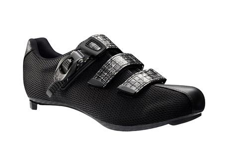 Fizik R3 Donna Shoes - Women's