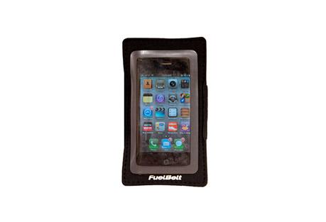 FuelBelt Vue Pocket