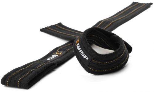 GASP Power Wrist Straps - 1 Pair