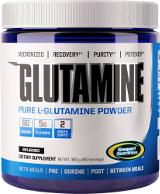 Gaspari Nutrition Glutamine - 60 Servings