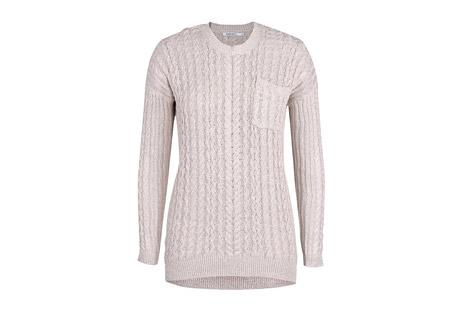 Gramicci Take A Walk Sweater - Women's