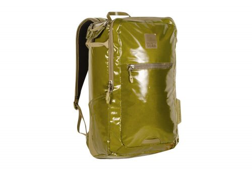 Granite Gear Rift 2 Pack - highland peat, one size