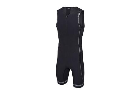 HUUB Core Triathlon Suit - Men's