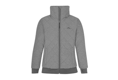 High Sierra Lynn Insulated Full Zip Jacket - Women's