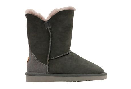 Lamo Liberty Sheepskin Boots - Women's
