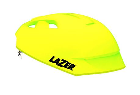 Lazer Jinkz CNS Helmet Cover - Youth