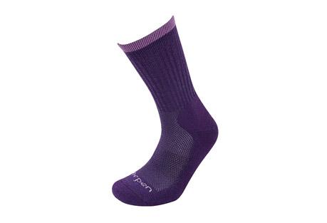 Lorpen T2 Light Hiker Merino Socks - Women's