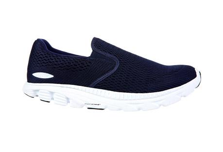 MBT Speed Slip On Shoes - Men's