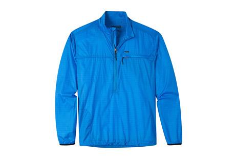 Mountain Khakis Static Peak Pullover - Men's