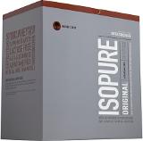 Nature's Best Isopure Original - 20 Packs Dutch Chocolate