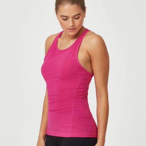 Neo Vest - Pink - XL