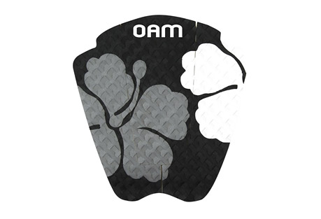 OAM Joel Centeio Traction Pad
