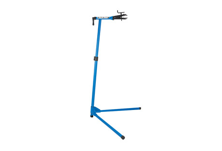 Park Tool PCS-9 Home Mechanic Repair Stand