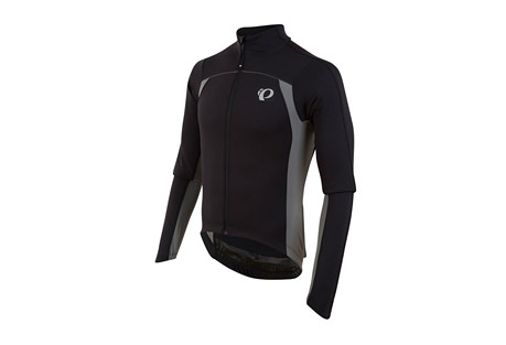 Pearl Izumi Pro Pursuit Thermal Jersey - Men's