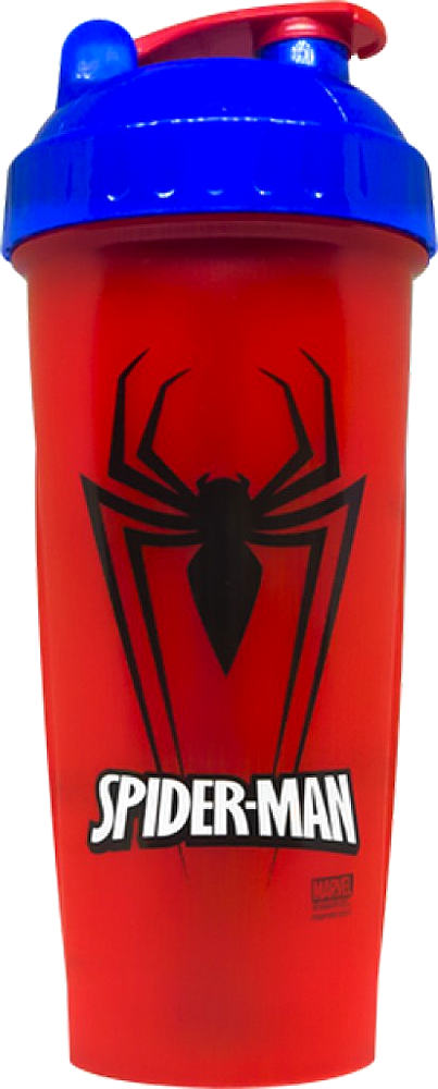 Perfect Shaker Spider-Man Shaker - 28oz (800ml)