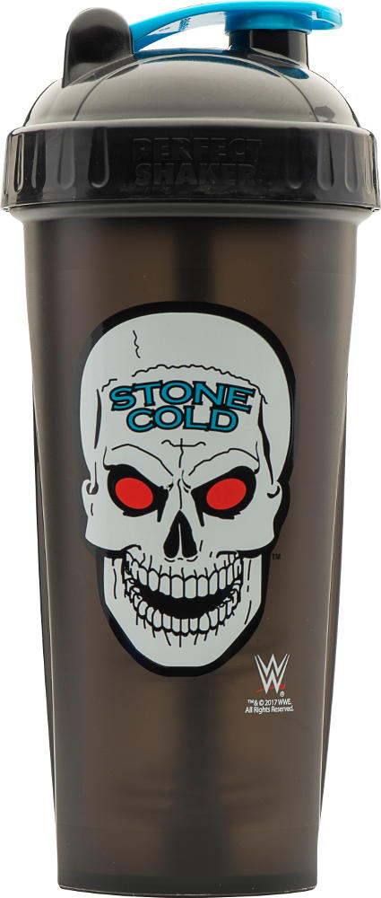 Perfect Shaker Steve Austin Shaker - 28oz (800ml)
