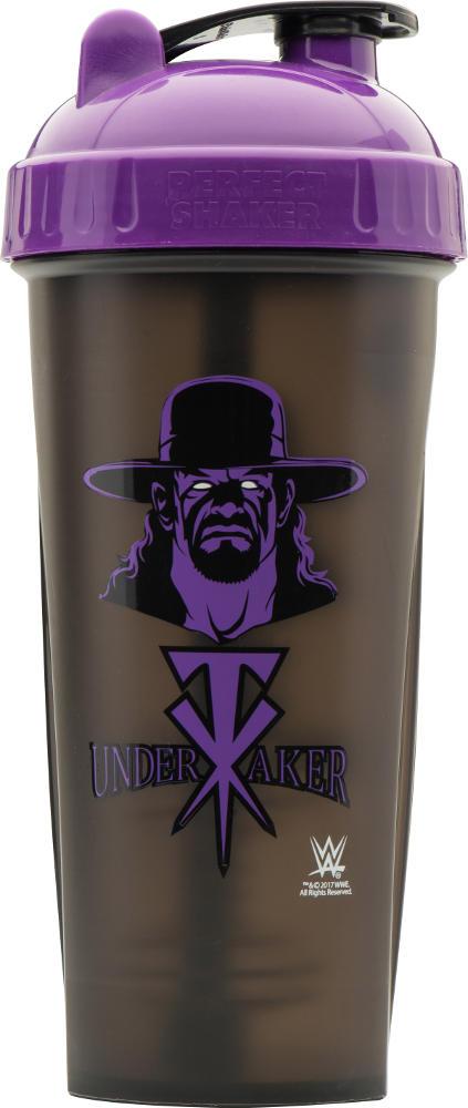 Perfect Shaker Undertaker Shaker - 28oz (800ml)