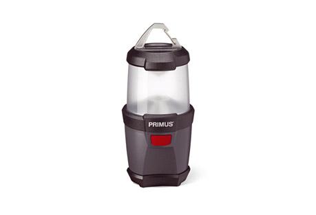 Primus Polaris Lantern (LED)