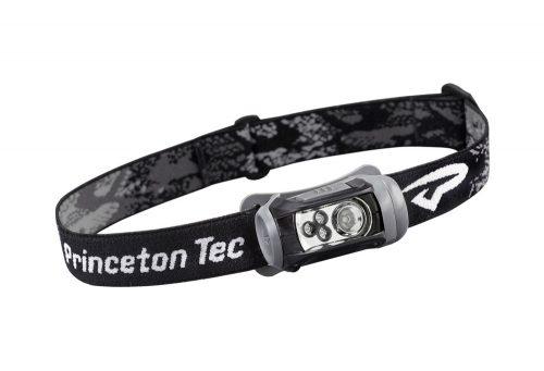 Princeton Tec Remix Headlamp - black, one size