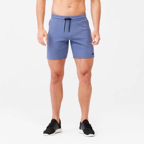 Pro Tech Shorts 2.0 - Blue - L