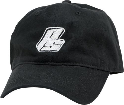 ProSupps Fitness Gear Dad Hat - One Size Black