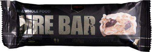 RedCon1 MRE Bar - 1 Bar Blueberry Cobbler