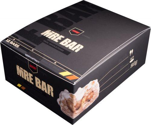 RedCon1 MRE Bar - 12 Bars Banana Nut Bread