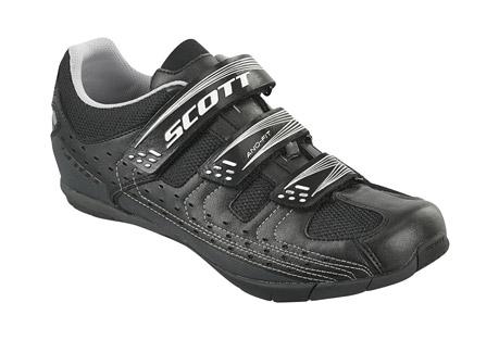 Scott Tour Shoes - Men's