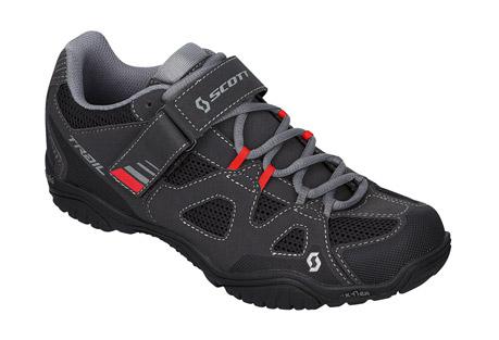 Scott Trail EVO Shoes