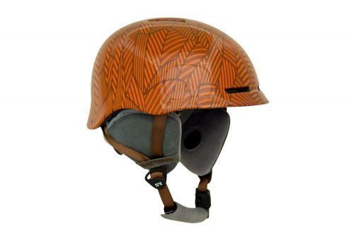 Shred Ready Forty4 Snow Helmet - deuce, small