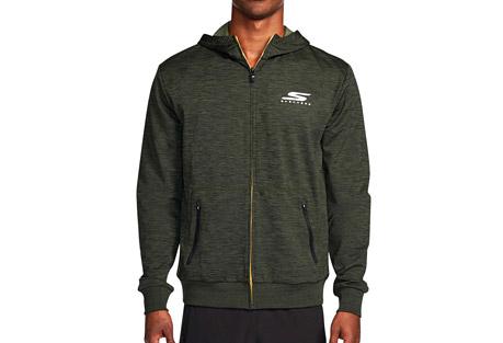 Skechers Elevation Zip Jacket - Men's