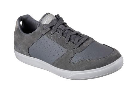Skechers GOVulc 2 Limit Shoes - Men's