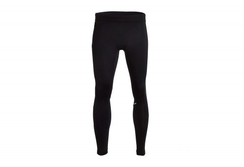 Skechers Go Therm 360 Cascade Legging - Men's - black, medium