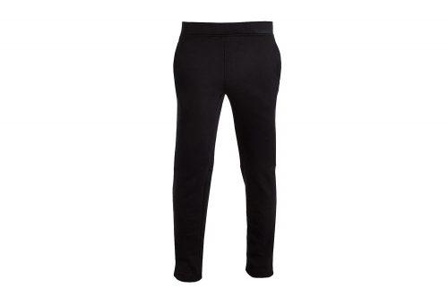 Skechers Tempo Pant - Men's - black, small