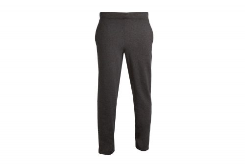 Skechers Tempo Pant - Men's - charcoal, large