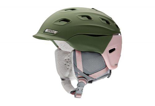 Smith Optics Vantage MIPS Helmet - Women's - pink patina, medium