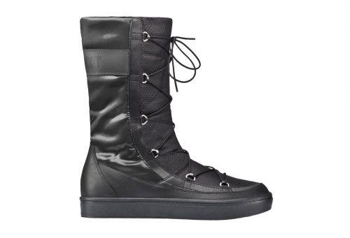 Tecnica Vega Hi Moon Boots - Unisex - black, eu 40