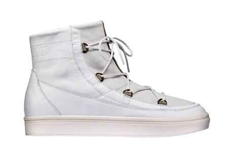 Tecnica Vega Lux Moon Boots - Unisex