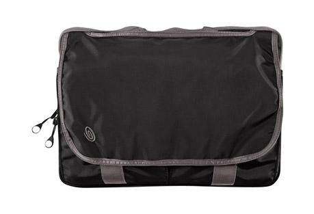 Timbuk2 Quickie Messenger Bag Large
