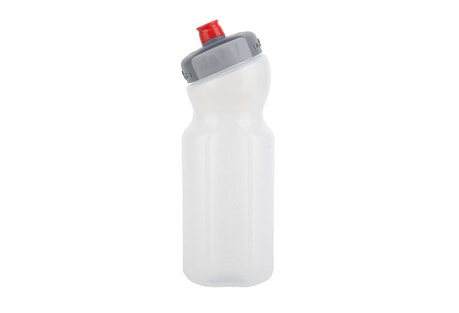 UltrAspire Human 2O Bottle