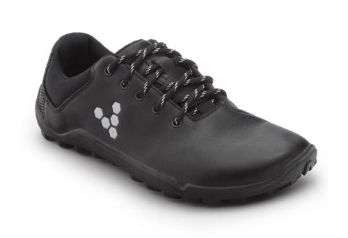 VIVO Hybrid Shoes - Womens - black, eu 36, us 6