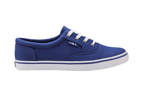 Vox Kruzer Shoes - Men's