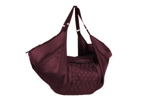 Zuala Studio Bag - port royal, one size