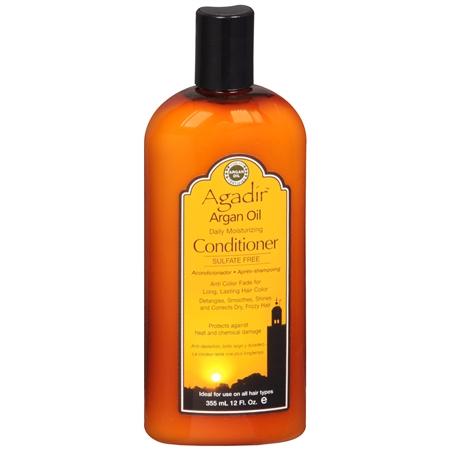 Agadir Argan Oil Conditioner - 12 fl oz