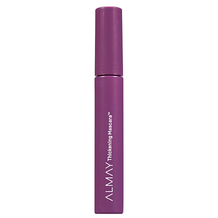 Almay One Coat Thickening Mascara - 0.26 fl oz