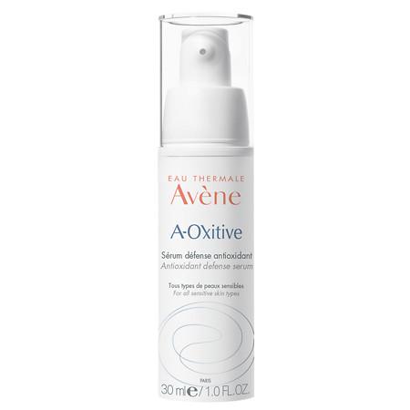 Avene A-Oxitive Antioxidant Defense Serum - 1 oz.