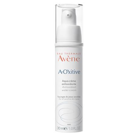 Avene A-Oxitive Antioxidant Water Cream - 1 oz.